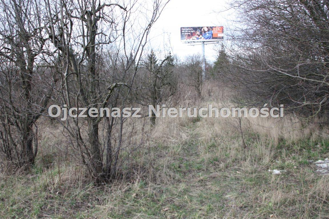 Działka inna na sprzedaż Bydgoszcz  2854m2 Foto 3