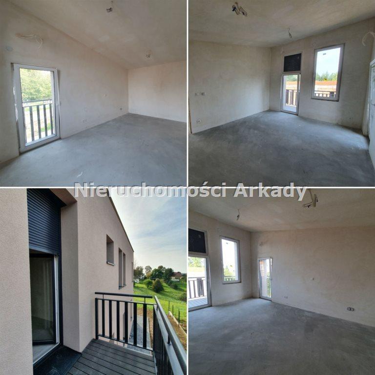 Dom na sprzedaż Jastrzębie-Zdrój, Zdrój, Akacjowa  120m2 Foto 12