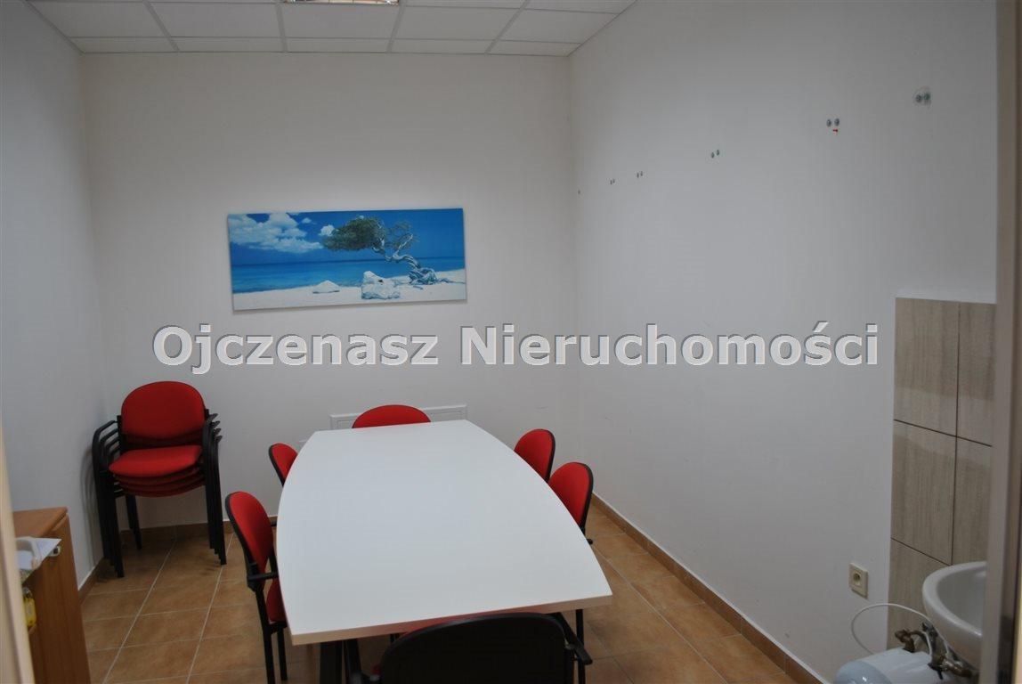 Lokal użytkowy na wynajem Bydgoszcz, Bydgoski Park Przemysłowy  150m2 Foto 9
