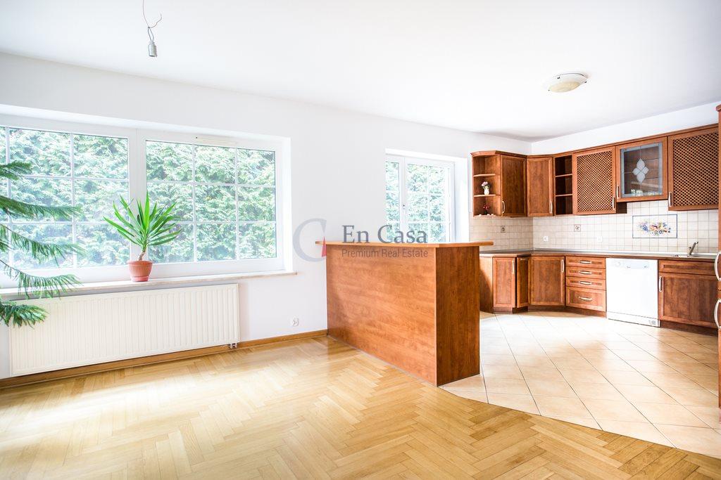 Dom na sprzedaż Piaseczno, Malinowa  245m2 Foto 6