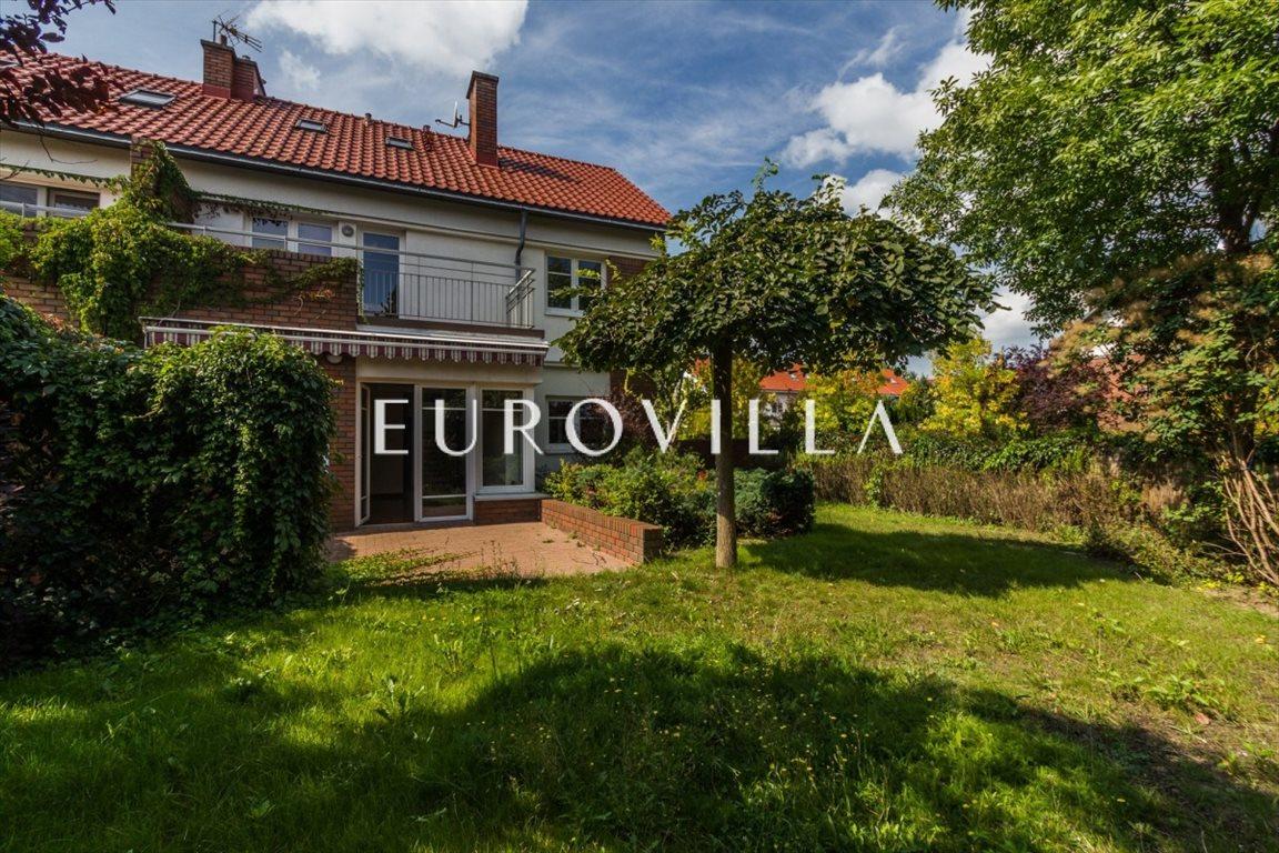 Dom na sprzedaż Konstancin-Jeziorna, Warszawska  180m2 Foto 9