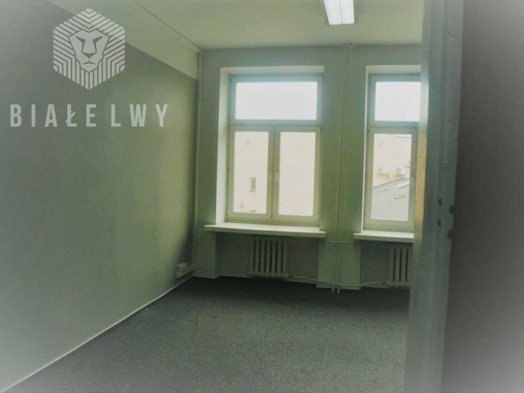 Lokal użytkowy na wynajem Warszawa, Śródmieście, Świętokrzyska  33m2 Foto 3