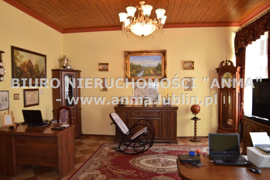 Dom na sprzedaż Lublin, Sławinek, I Górka Sławinkowska  400m2 Foto 2