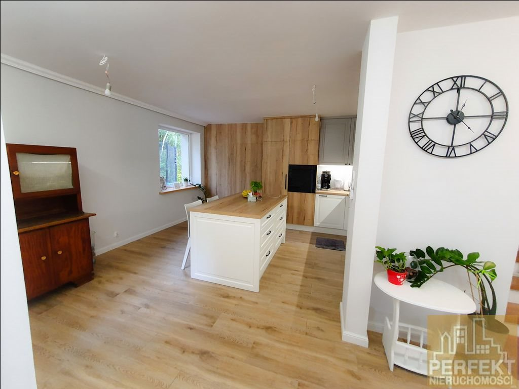 Dom na sprzedaż Olsztyn, Redykajny, Ostróżki  220m2 Foto 5