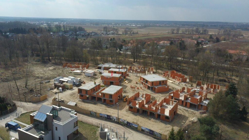 Dom na sprzedaż Warszawa, Wilanów, Zawady, Bruzdowa  147m2 Foto 12