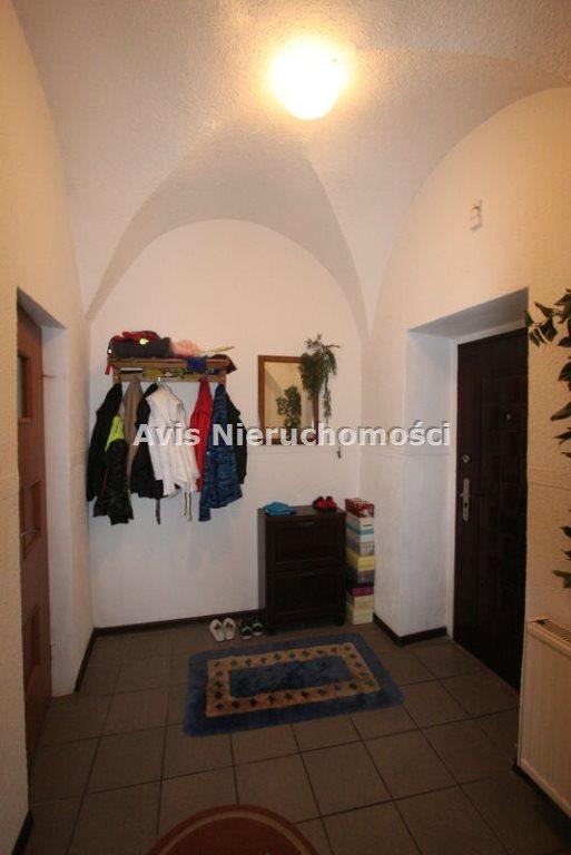 Mieszkanie czteropokojowe  na sprzedaż Kalno  180m2 Foto 9