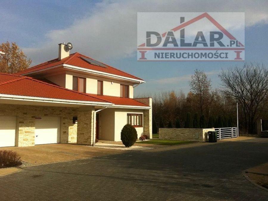 Dom na sprzedaż Piaseczno, Siedliska  218m2 Foto 4