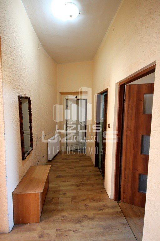 Mieszkanie trzypokojowe na sprzedaż Tczew, Strzelecka  110m2 Foto 4