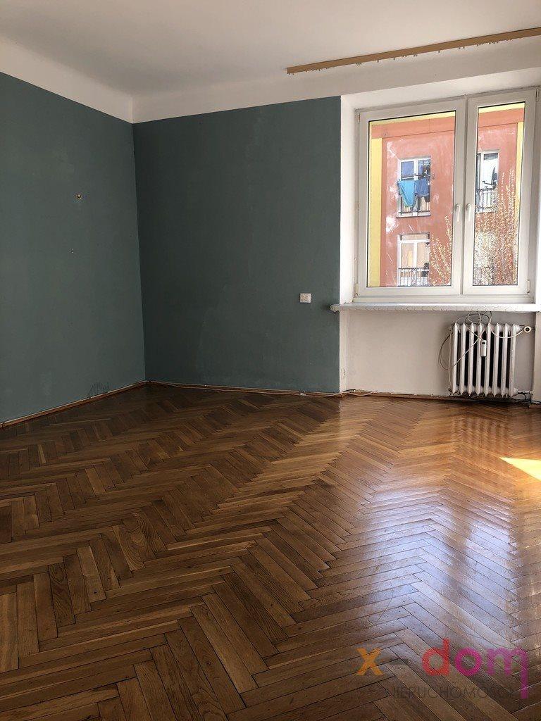 Mieszkanie trzypokojowe na sprzedaż Skarżysko-Kamienna  58m2 Foto 11