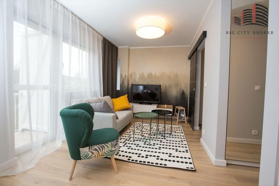 Mieszkanie czteropokojowe  na sprzedaż Lublin, Lsm  57m2 Foto 1