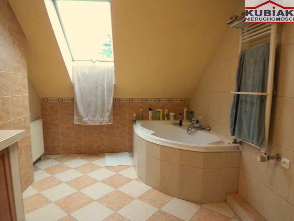 Dom na sprzedaż Piastów  285m2 Foto 5