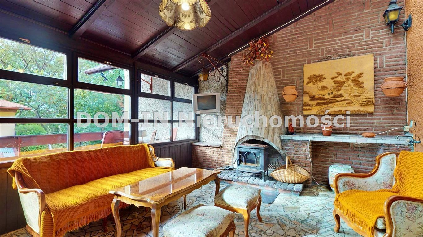 Dom na sprzedaż Ustroń, Zawodzie Górne, Szpitalna  320m2 Foto 3