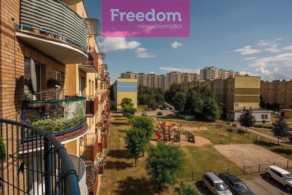 Mieszkanie trzypokojowe na sprzedaż Tczew, Suchostrzygi, Armii Krajowej  73m2 Foto 10