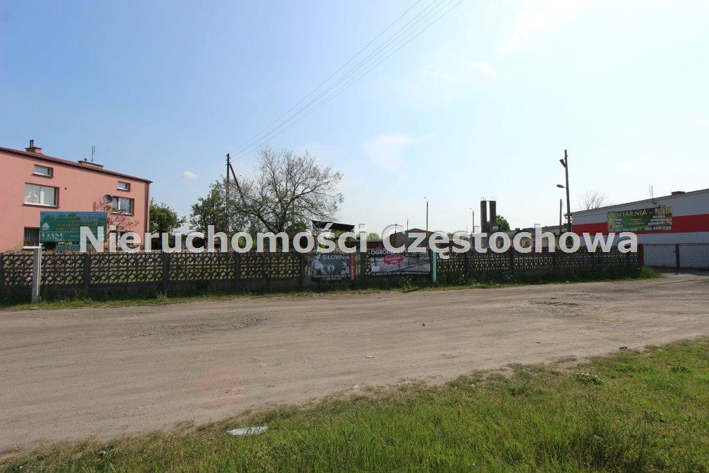 Działka inna pod dzierżawę Puszczew  9921m2 Foto 1