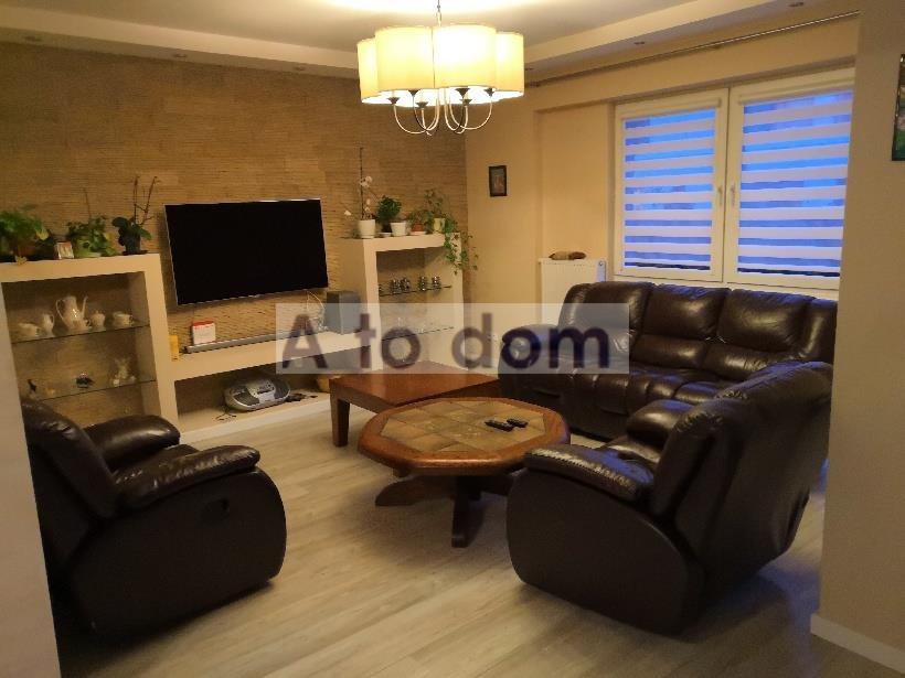 Dom na sprzedaż Marki  124m2 Foto 6