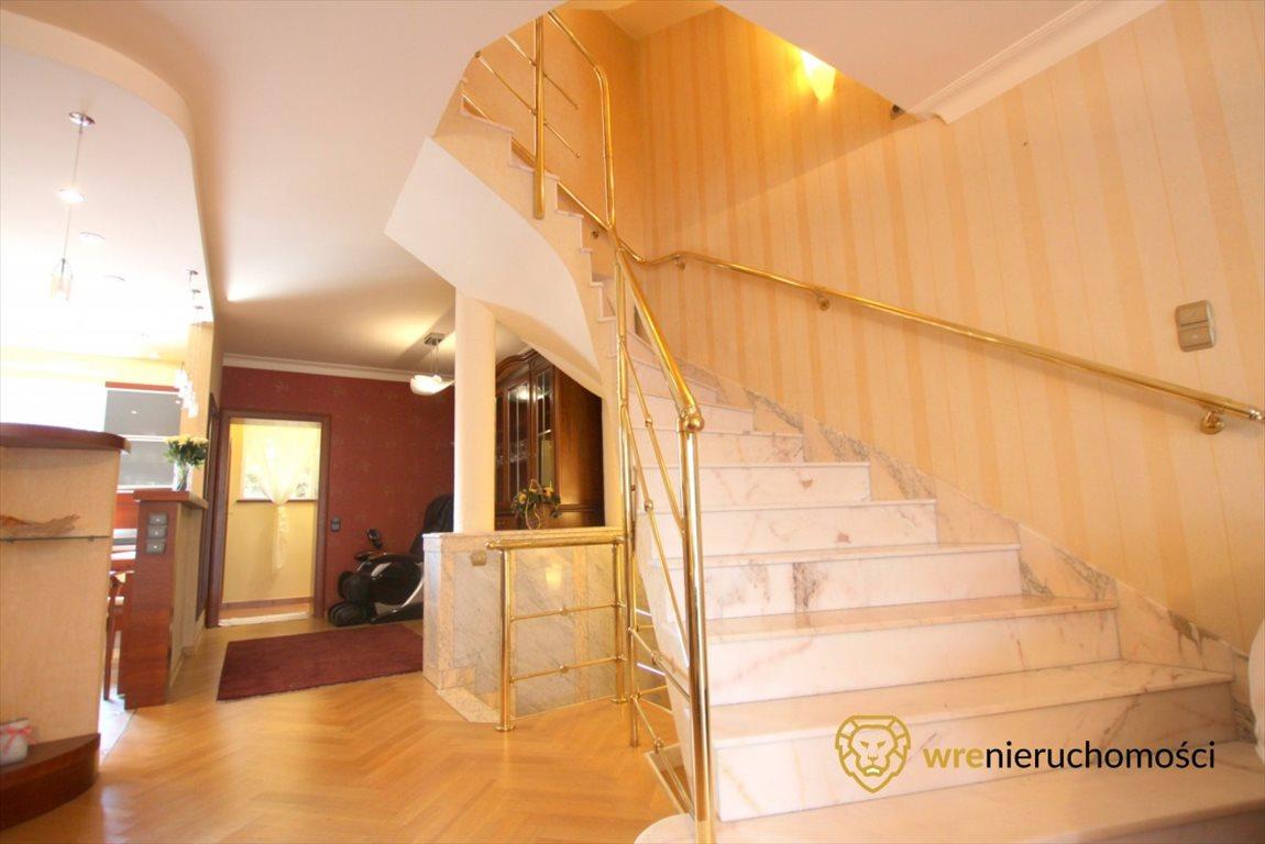 Dom na wynajem Wrocław  300m2 Foto 1