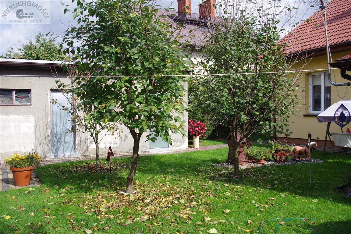 Dom na sprzedaż Mińsk Mazowiecki, Centrum  80m2 Foto 3