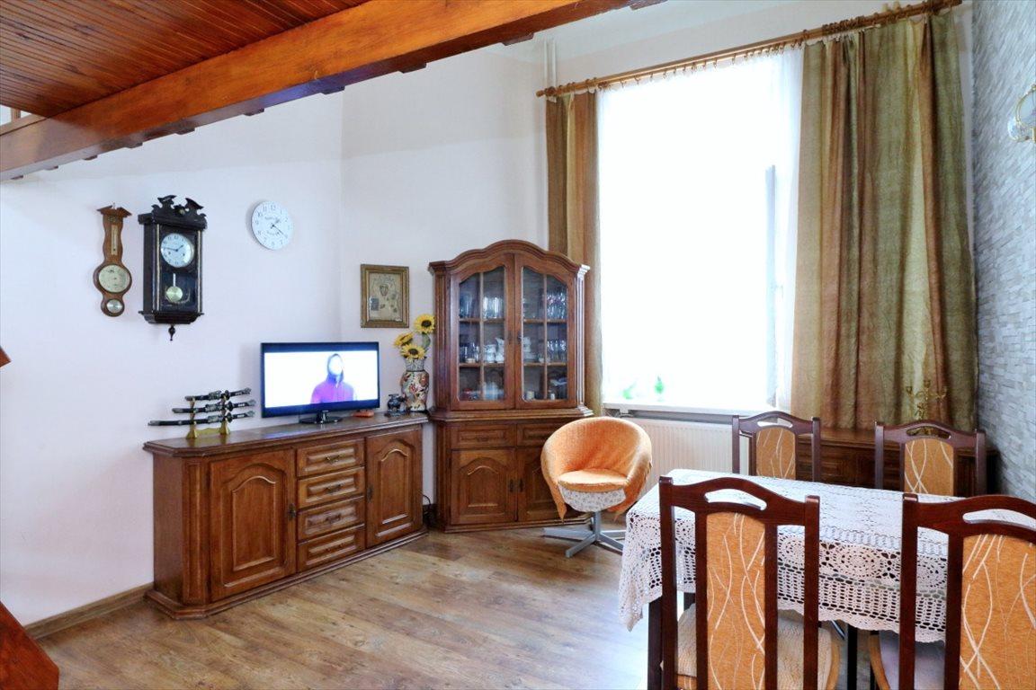 Mieszkanie dwupokojowe na sprzedaż Warszawa, Śródmieście, Emilii Plater  35m2 Foto 4
