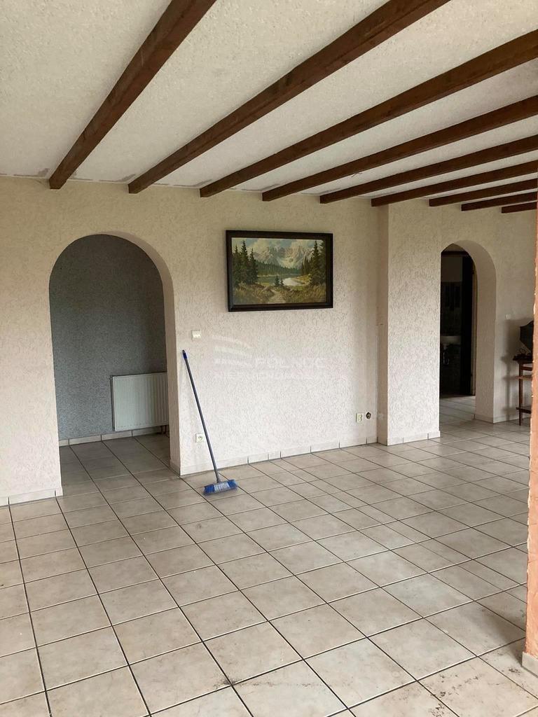 Dom na sprzedaż Pomorzany  316m2 Foto 11