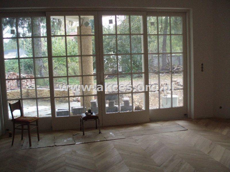 Dom na sprzedaż Piaseczno  340m2 Foto 2