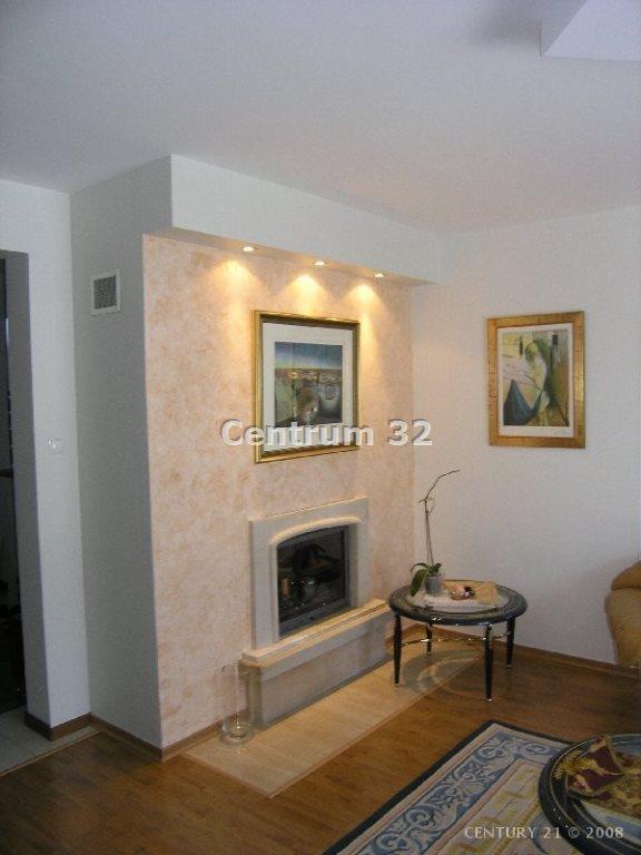 Dom na sprzedaż Warszawa, Targówek  350m2 Foto 3