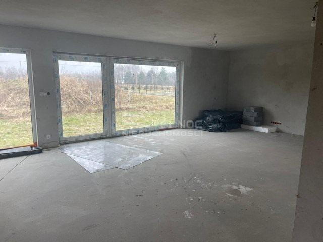 Dom na sprzedaż Bębnów  190m2 Foto 5