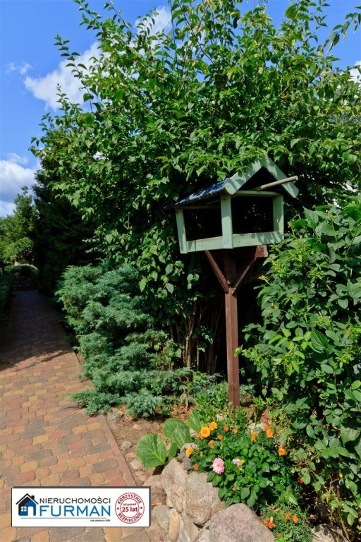 Dom na sprzedaż Stara Łubianka  272m2 Foto 12