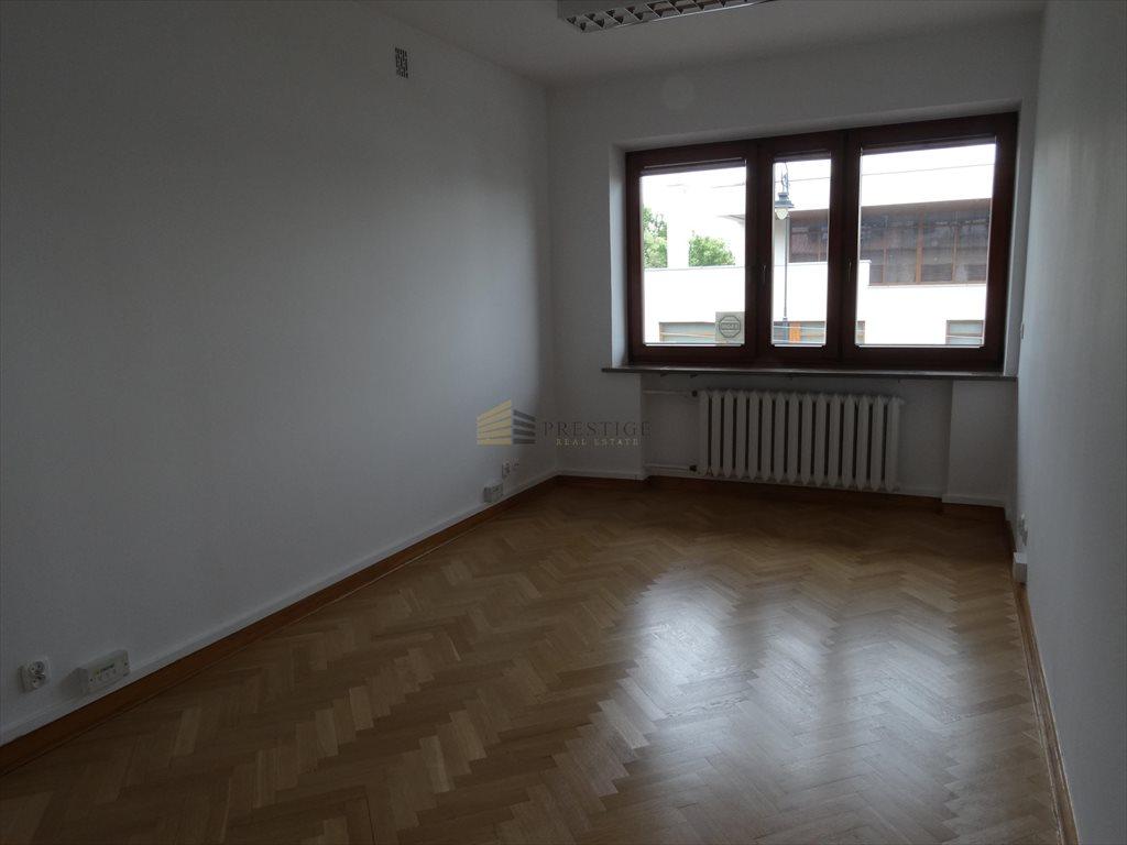 Dom na wynajem Warszawa, Mokotów, Dolny Mokotów, Cisowa  300m2 Foto 6