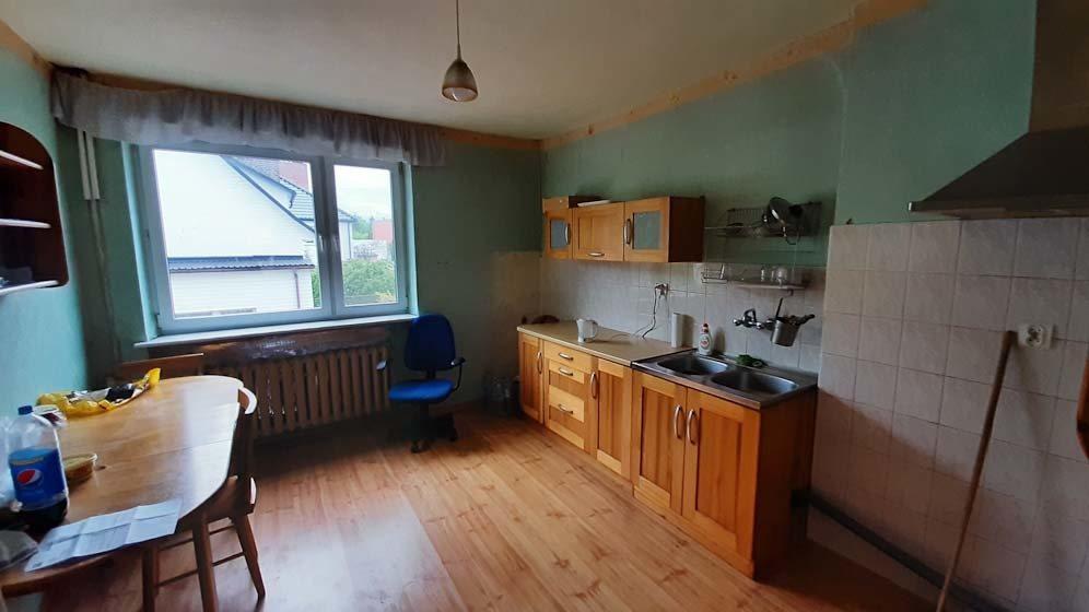 Dom na sprzedaż Pyrzyce  270m2 Foto 13