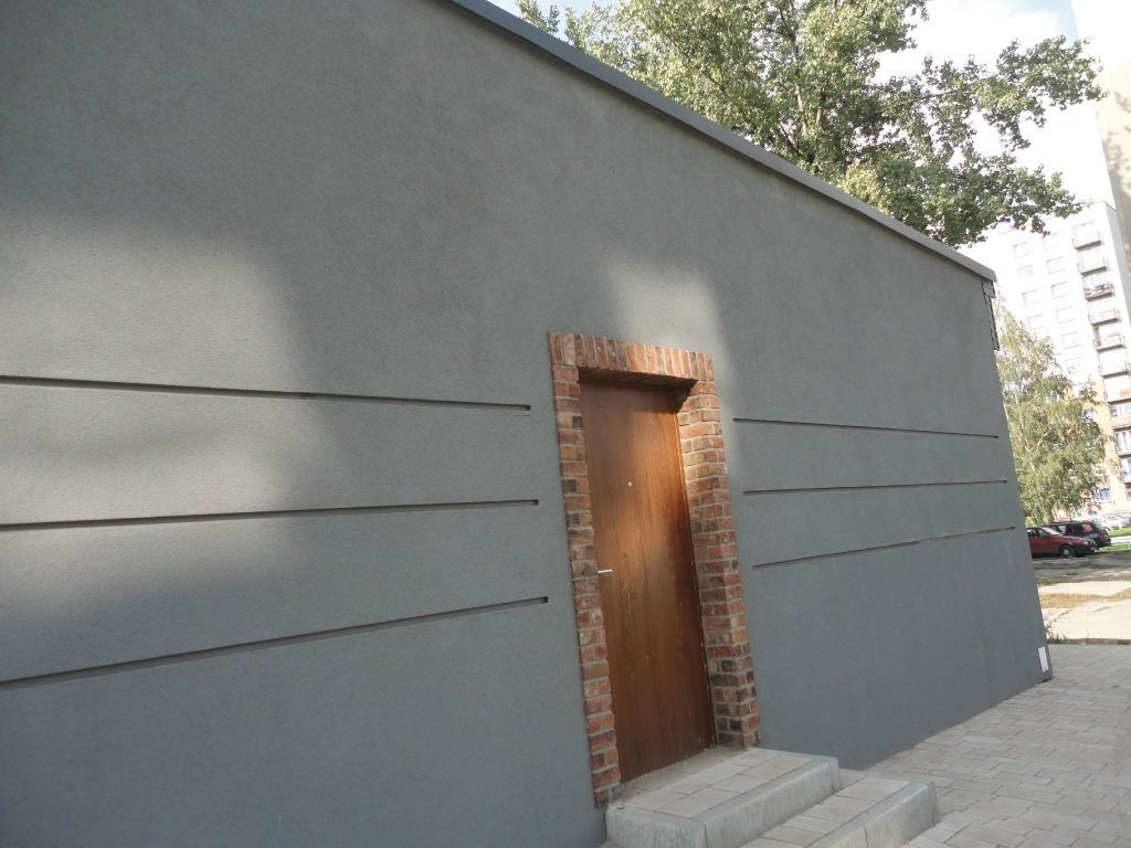 Lokal użytkowy na sprzedaż Siemianowice Śląskie, Michałkowice  634m2 Foto 3
