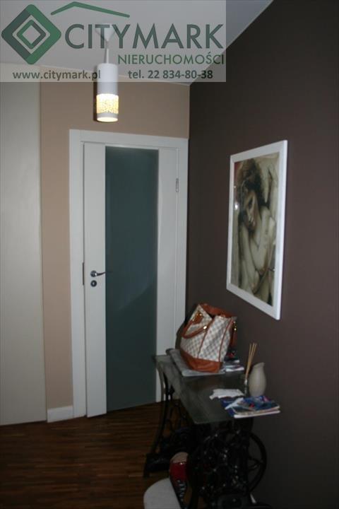 Mieszkanie trzypokojowe na sprzedaż Warszawa, Praga Południe, Stanów Zjednoczonych al.  77m2 Foto 6