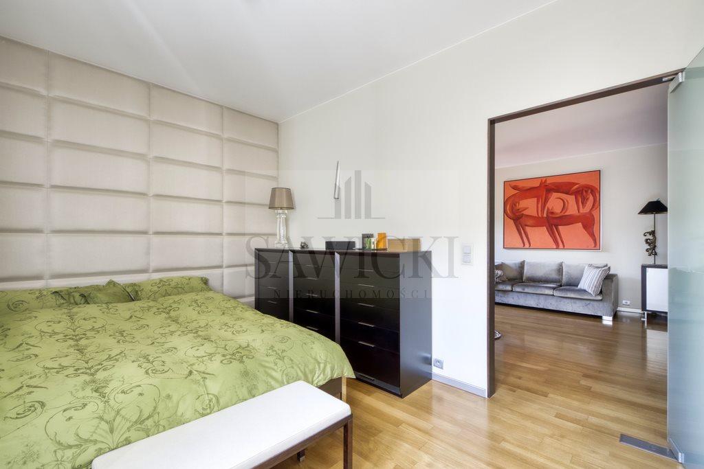 Mieszkanie dwupokojowe na sprzedaż Warszawa, Ursynów, Kraski  71m2 Foto 6