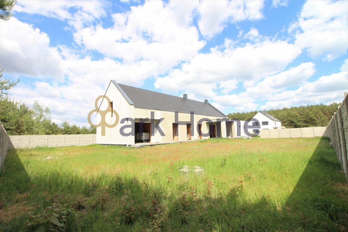 Dom na sprzedaż Przybyszewo  406m2 Foto 6