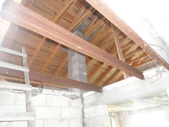 Dom na sprzedaż Młynary, Warszawska  289m2 Foto 12