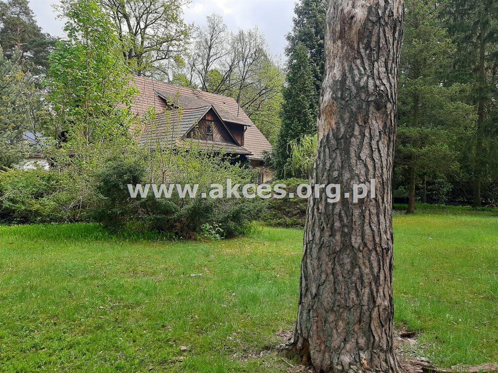 Dom na sprzedaż Piaseczno, Zalesie Dolne  200m2 Foto 3