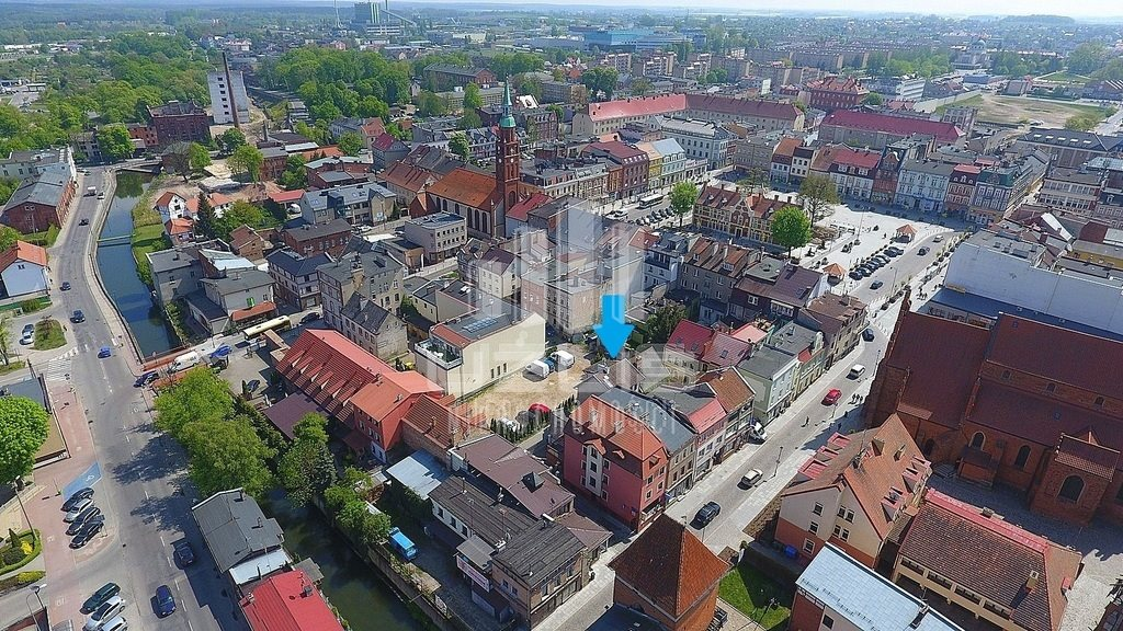 Dom na wynajem Starogard Gdański, Krótka  147m2 Foto 6