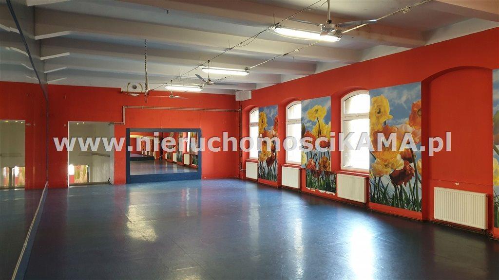 Magazyn na wynajem Bielsko-Biała, Centrum  605m2 Foto 5