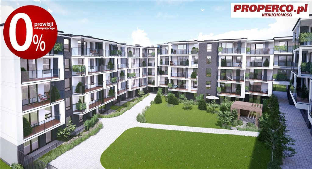 Lokal użytkowy na sprzedaż Kielce, Szydłówek, Klonowa  91m2 Foto 3