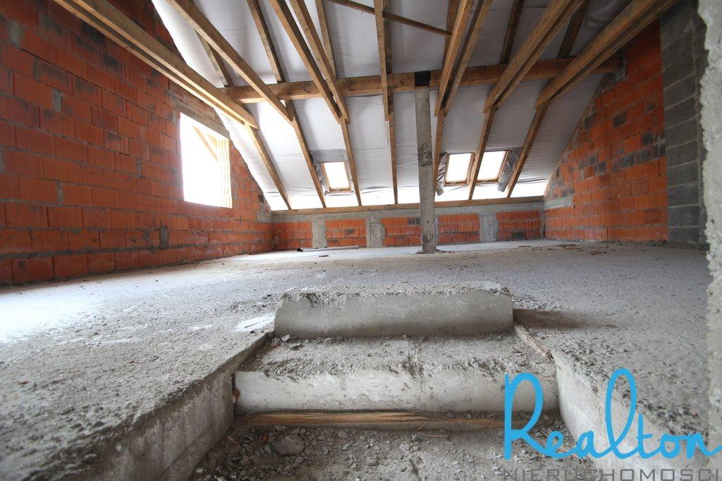 Dom na sprzedaż Knurów, Wolności  156m2 Foto 11
