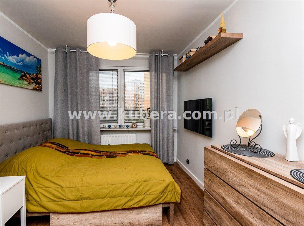 Mieszkanie czteropokojowe  na sprzedaż Piła  70m2 Foto 5