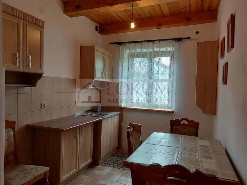 Dom na sprzedaż Rachanie  130m2 Foto 5
