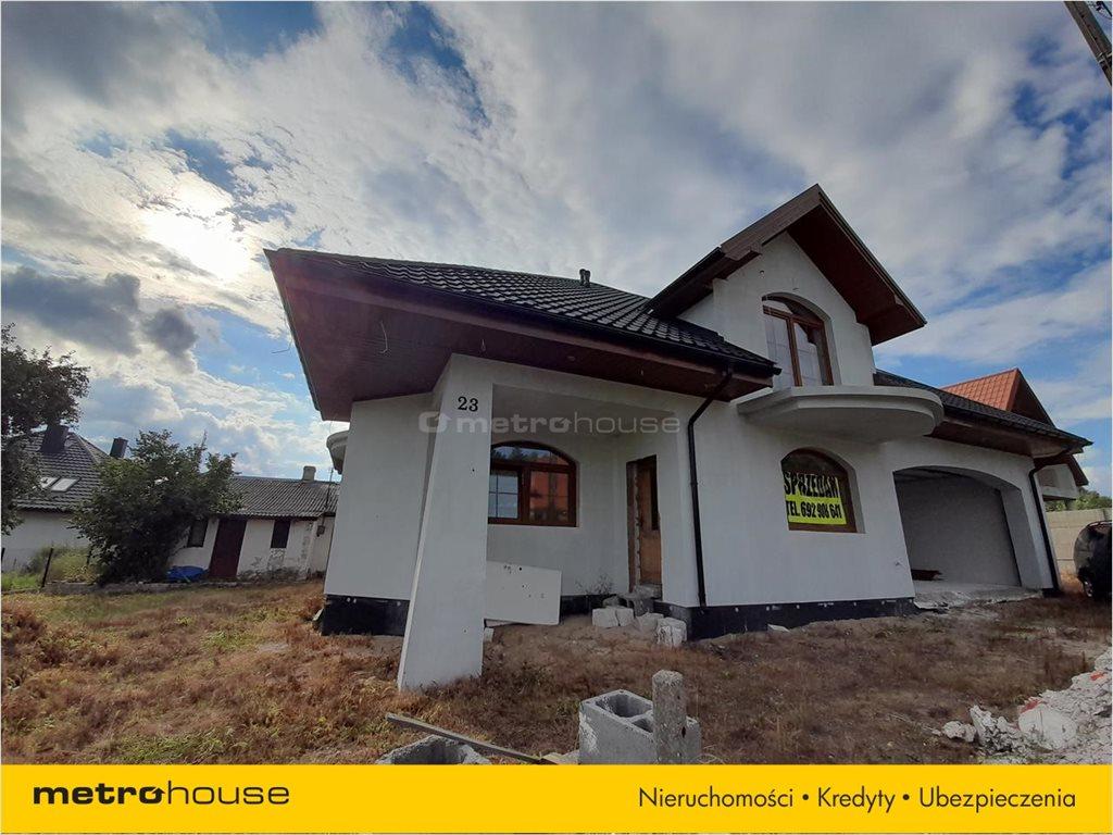 Dom na sprzedaż Koczwara, Końskie  280m2 Foto 2