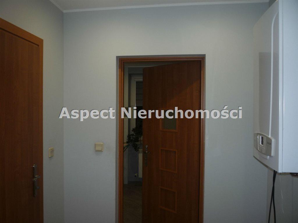 Dom na sprzedaż Kutno, Kościuszków  220m2 Foto 9