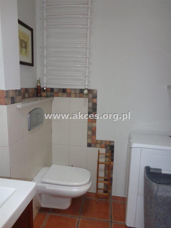 Mieszkanie trzypokojowe na wynajem Piaseczno, Centrum  70m2 Foto 12