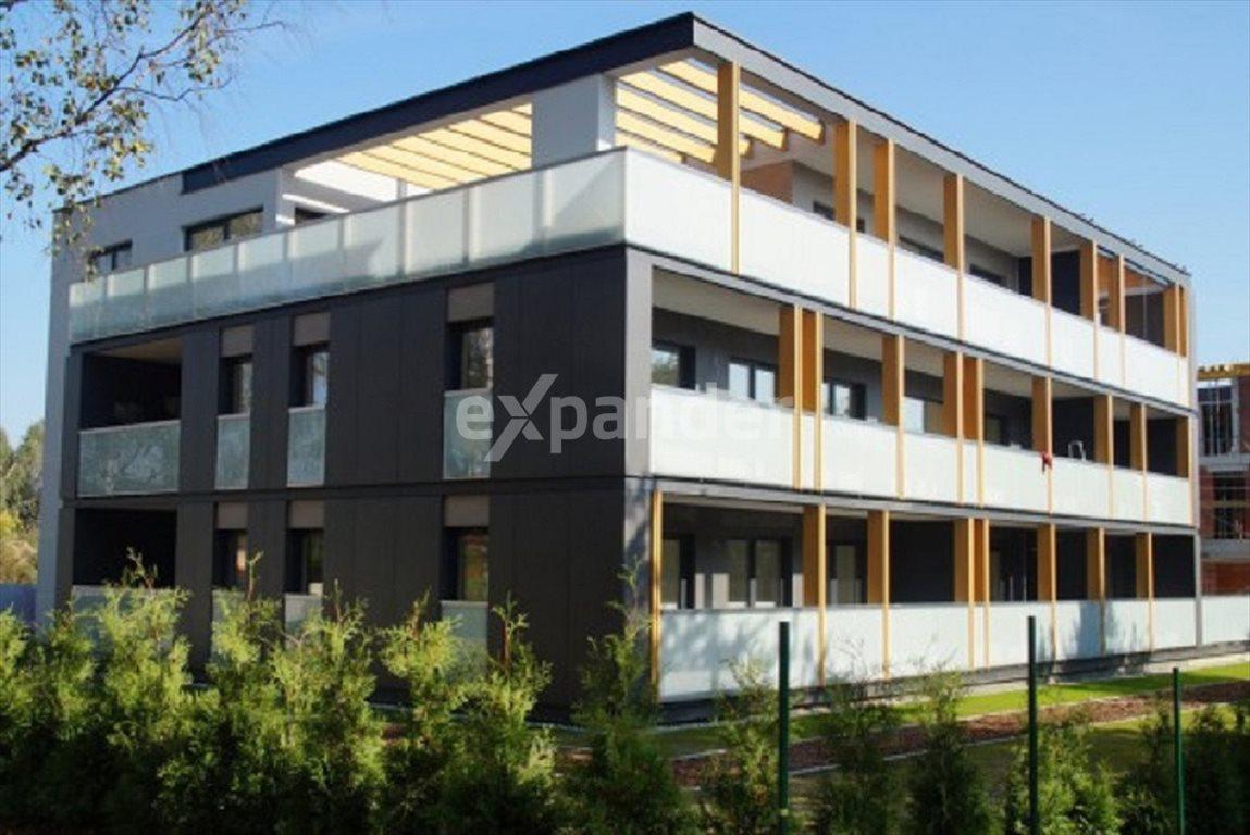 Mieszkanie dwupokojowe na sprzedaż Częstochowa, Parkitka, Bialska  50m2 Foto 3
