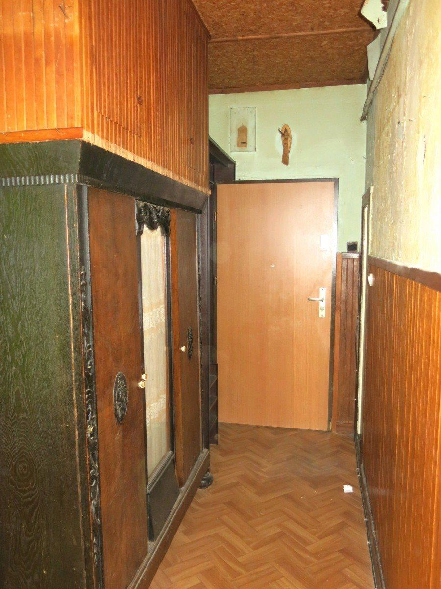 Mieszkanie trzypokojowe na sprzedaż Wejherowo, św. Jana  80m2 Foto 4