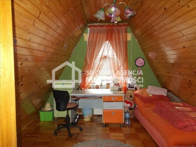 Dom na sprzedaż Chojnice  151m2 Foto 9