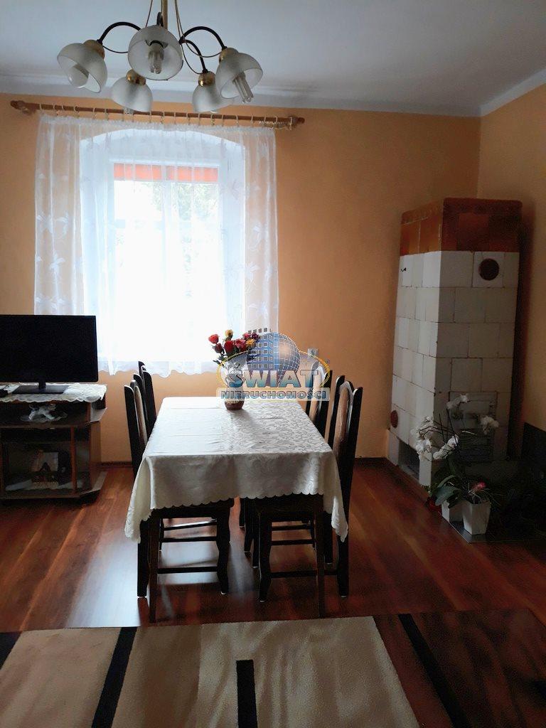 Dom na sprzedaż Choszczno  90m2 Foto 7