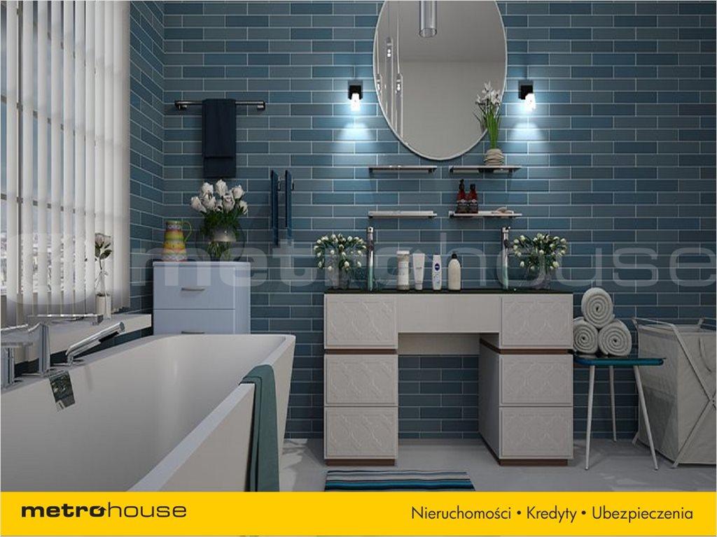 Mieszkanie trzypokojowe na sprzedaż Gdańsk, Jasień, Jabłoniowa  65m2 Foto 3