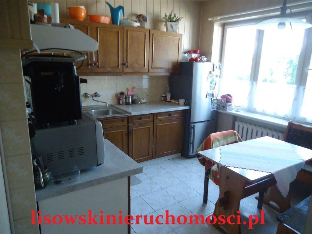 Dom na sprzedaż Zgierz, Proboszczewice  280m2 Foto 3